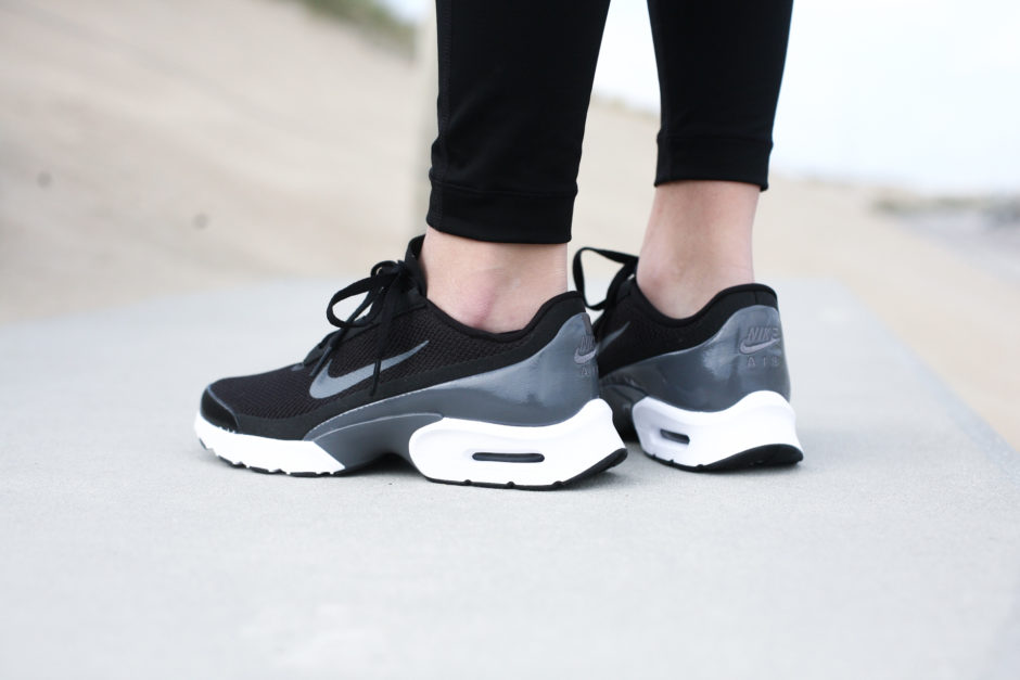 Nike Air Max Jewell JD sports ginney noa create & explore